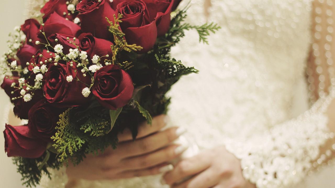 دفتر عقد و ازدواج پانیک
